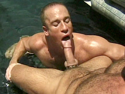 Pool sartorius muscle Men Sex